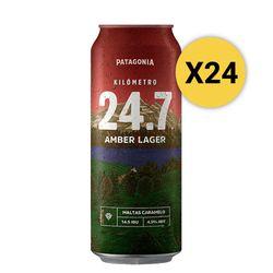 Pack_24_Km247_Amber_Lata_473