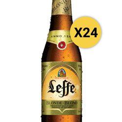 Pack_24_Leffe_blond_botella_330