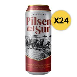 Pack_24_PilsenDelSur_lata_473
