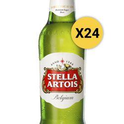 Pack_24_StellaArtois_botella_330
