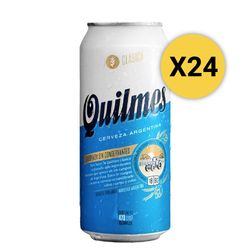 Pack_24_Quilmes_lata_473