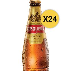 Pack_24_cusquena_dorada_botella_330