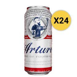 Pack_24_Budweiser_Arturo_lata_473