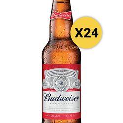 Pack_24_Budweiser_botellin_330