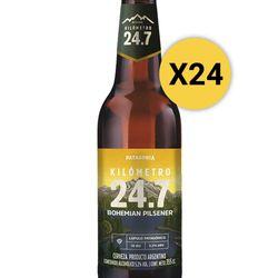 Pack_24_km247_bohemianpilsener_botella_355