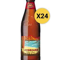 Pack_24_kona_longboard_botella_355