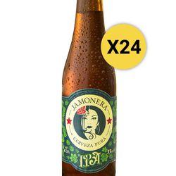 Pack_24_Jamonera_IPA_botella_330