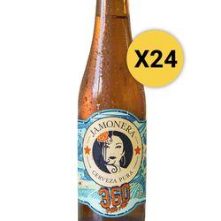 Pack_24_Jamonera_360PaleAle_botella_330