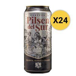 Pack_24_PilsenDelSur_ColoColo_lata_473