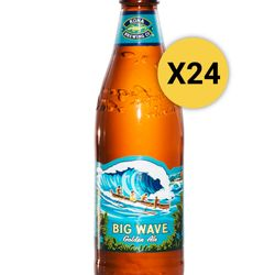 Pack_24_kona_bigwave_botella_355