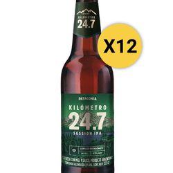 Pack_12_km247_sessionIPA_botella_355