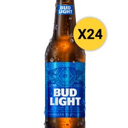 Pack_24_Budlight_botella_330