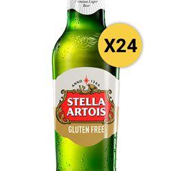 Pack_24_StellaArtois_GlutenFree_botella_330