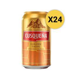 Pack_24_Cusquena_Golden_lata_354