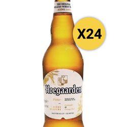 Pack_24_Hoegaarden_White_botella
