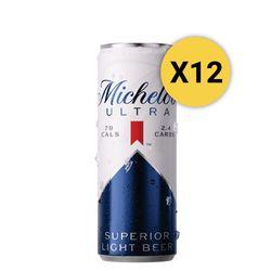 Pack_12_Michelob_ultra_botella_355