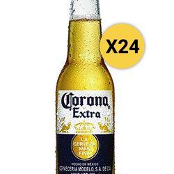 Pack_24_Corona_botella_330