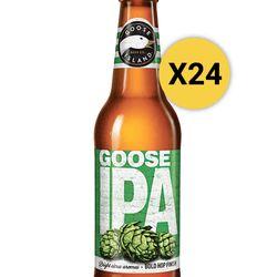 Pack_24_Goose_IPA_botella_330