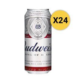 Pack_24_Budweiser_lata_473