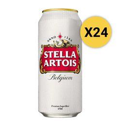 Pack_24_StellaArtois_Lata_473