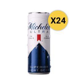 Pack_12_michelob_lata_355