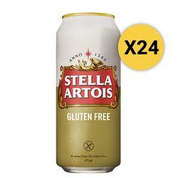 Pack_24_StellaArtois_GlutenFree_Lata_473
