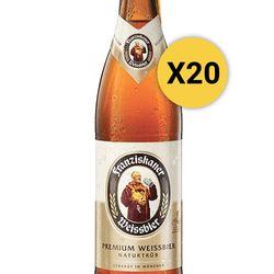 Pack_20_Franziskaner_Weissbier_botella_500