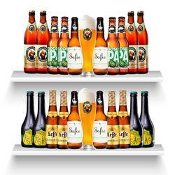 Pack_CyberMonday_20_cervezas_-_2_Vasos_Oktoberfest_2